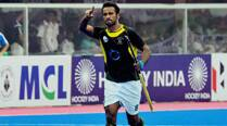 Champions Trophy Hockey: Pakistan end 16-year wait