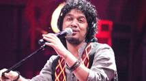 Papon contributes Rs 17 lakh to Assam CM's Relief Fund
