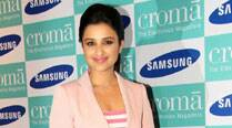 After two flops in 2014, Parineeti Chopra hopes 2015 is 'better'