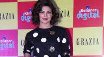 Priyanka Chopra bags a talent deal with ABC