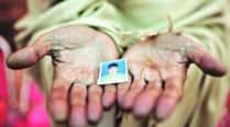 peshawar-thumb