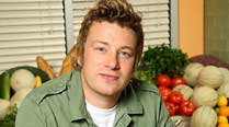 Peter Jackson offered me a role as a hobbit: JamieOliver