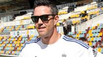 Doors remain shut for Pietersen despite Cook's exit: ECB
