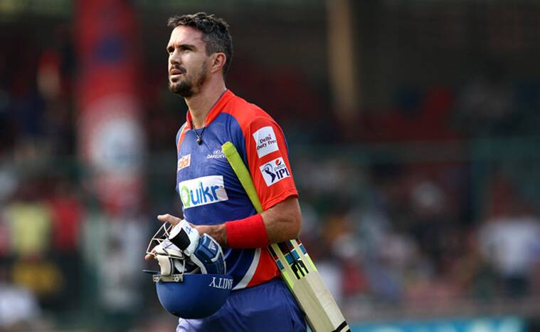 World Cup 2015, Cricket World Cup, World Cup, England, Kevin Pietersen