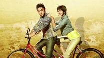 Aamir Khan's 'PK' earns over Rs 26 crore on first day