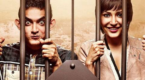 'PK' scenes which hurt religious sentiments should be removed: AIMPLB member