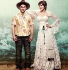 Aamir Khan's 'PK' impresses North America, stands at 10th spot in top grossers' list