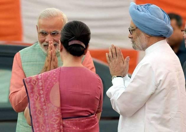 Manmohan Singh, Hindalco coal block, Coal scam, CBI, Manmohan CBI