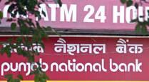 PNB puts Ramsarup unit loans up for sale to asset reconstruction companies