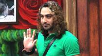 What people suffer in a lifetime, I faced in 13 weeks: Praneet Bhat on 'Bigg Boss'