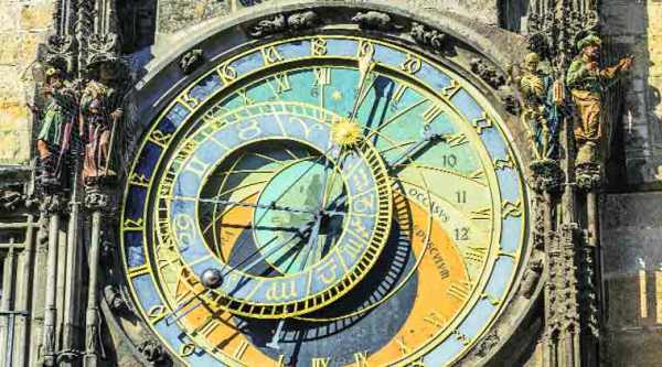predictions 2015, New Year predictions, Welcome 2015, Astrology