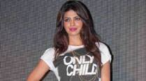 I enjoy taking decisions as a producer: Priyanka Chopra