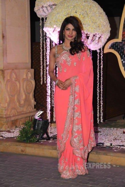 Photos Rekha Priyanka Chopra Vidya Balan Sridevi