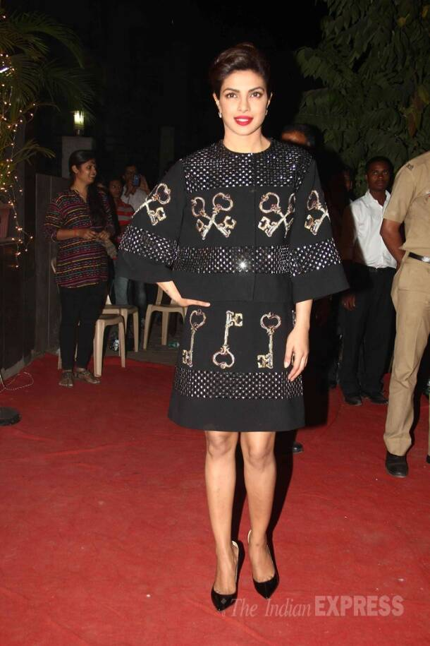 Sunny Leone, Shweta Basu Prasad, Aishwarya Rai: The most searched celebrities of 2014