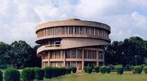 PU Syndicate approves 5 pc hike in fees for 2015-16session