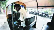 Poor visibility: RTO helplines do not ring a bell withpassengers