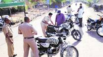 pune-police-S