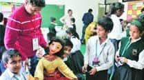 Ludhiana organises first edition ofKahaani