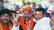 Jharkhand, BJP, Jharkhand CM, Jharkhand chief minister