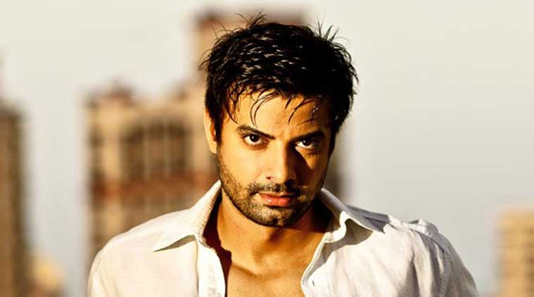 Good Times Are Here For Actors Rahul Bhat Entertainment News The