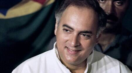 rajiv gandhi, Rajiv Gandh killers, Rajiv Gandhi assasination, mahatma gandhi, nathuram godse, nathuram godse brother, godse brother, tamil nadu, tamil nadu govt, rajiv gandhi killers, rajiv gandhi assasination, india news, latest news