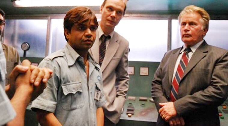 Rajpal Yadav: I will continue doing projects in Bollywood.