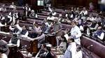 Opposition demands PM Narendra Modi's reply on religious conversions, disrupts Rajya Sabha proceedings