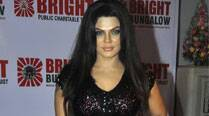I don't have any limitations: Rakhi Sawant