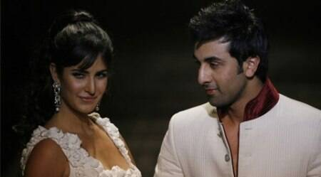 Katrina Kaif, Ranbir Kapoor might get married soon?