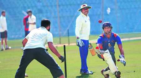 End for Chandrakant Pandit; Pravin Amre new Mumbai Ranji team coach?