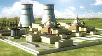 2 new Russian reactors for Kudankulam to cost double, most expensive n-plants