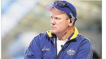 Champions Trophy: In Ric Charlesworth shoes, Graham Reid hopes to build own legacy