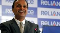 E-commerce: Reliance Capital to sell Yatra.com stake for Rs 500cr