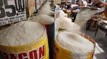Maharashtra govt provides subsidised rice to 8.77 crbeneficiaries