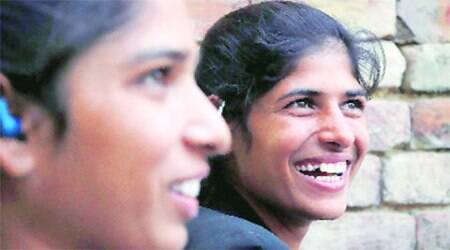 Chargesheet filed in Rohtak sisters'case