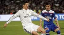 Ronaldo_t