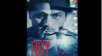 Ranbir Singh's 'Roy' music to be launched on Hungama.com