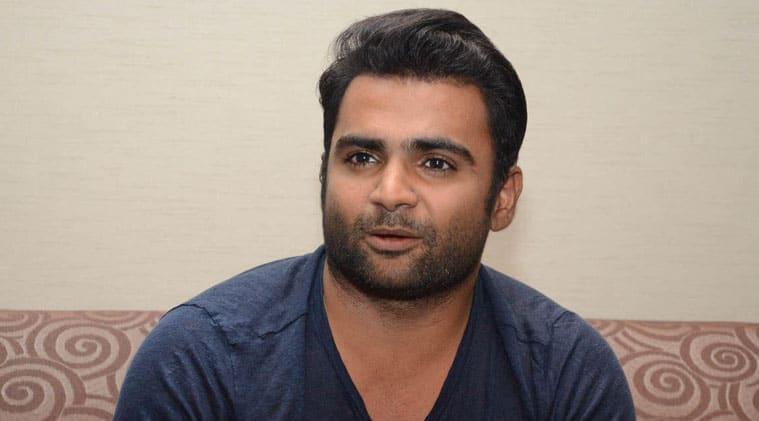 """To be directed by Ayush Raina, """"Haunting At Bombay Mills"""" will feature Kainat Arora, Feryna Wazheir and Nandu Madhav."""