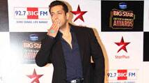 Salman Khan: Would rather get married than do a movie with three Khans