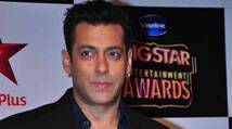 Salman Khan on 'Bigg Boss 8': Can't host the show from January 2015 due to prior commitments