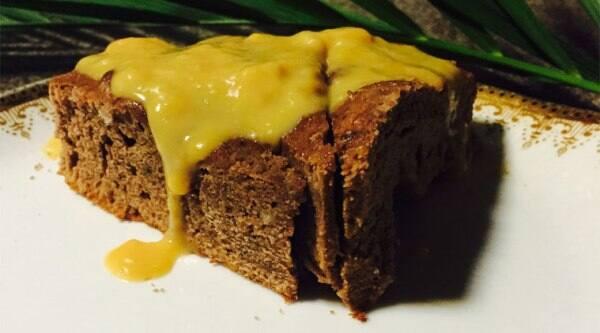 salted-caramel-cake-main