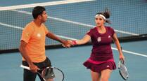 IPTL: The game of one-setmatch