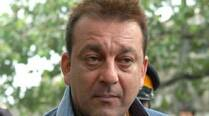 Maharashtra govt to probe repeated furloughs to Sanjay Dutt