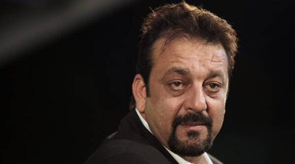Sanjay Dutt has spent over 118 days out of jail, either on parole or furlough from May 2013 to May 2014. (Source: Reuters)