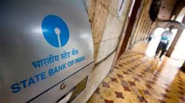 The country's largest lender State Bank of India (SBI) on Friday cut its deposit rates for maturities of over one year by 0.25 per cent.