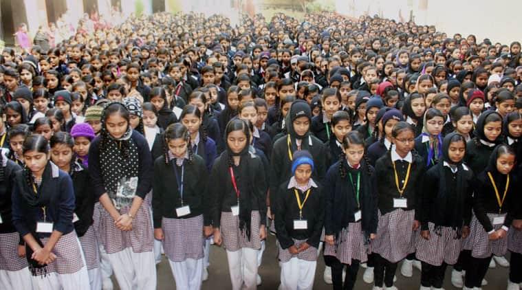 school pune, pune admissions, pune school admissions, school education