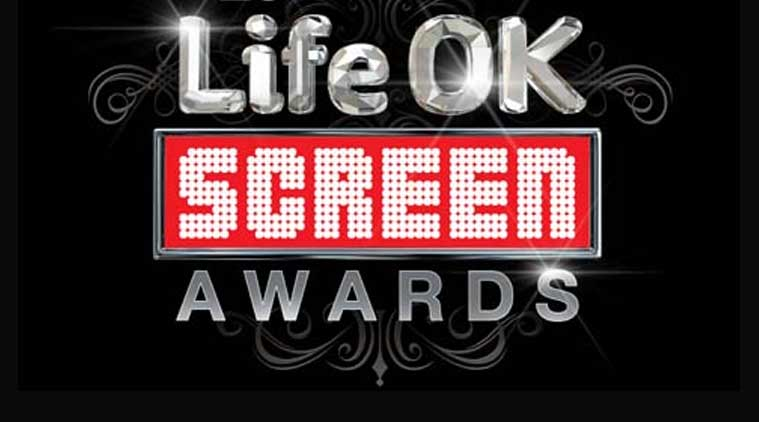 The contenders who made it to the popular category for the upcoming 21st Annual Life OK Screen Awards.