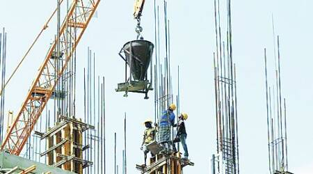 Maharashtra, institutionally assisted projects in India, infrastructural development in Maharashtra, Economic activity in maharastra, Maharashtra news, Latest news, India new