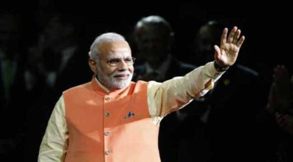 Narendra Modi, Narendra Modi government, UPA, reconversion row, ghar wapsi campaign, RSS