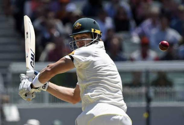 India vs Australia 3rd Test, Boxing Day Test, Shane Watson